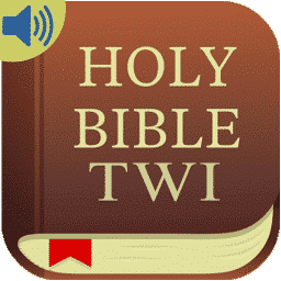 Steps to download Asante Twi Bible