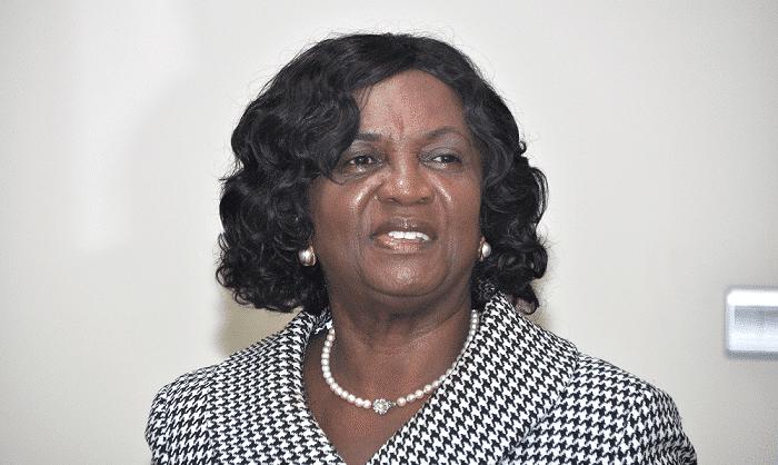 CJ admonishes leadership to imbibe moral values